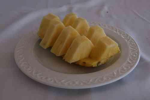 ananas2-e1366312905189