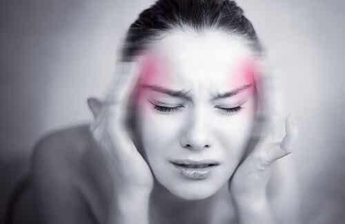 Hvordan påvirker egentlig stress kvinner?
