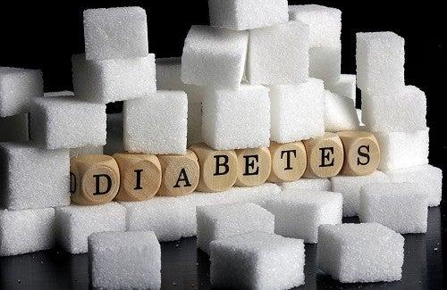 Mørk sjokolade er fordelaktig for diabetikere