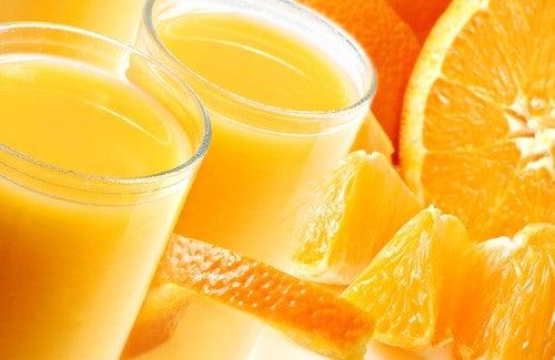 appelsinjuice1