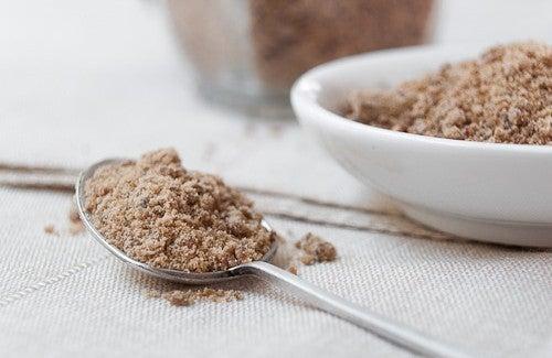 Lær mer om sunne og naturlige søtningsmidler