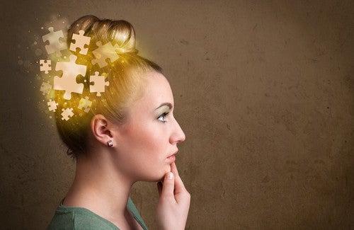 Naturlige  remedier  som  kan  hjelpe  å  gi  en  bedre  hukommelse