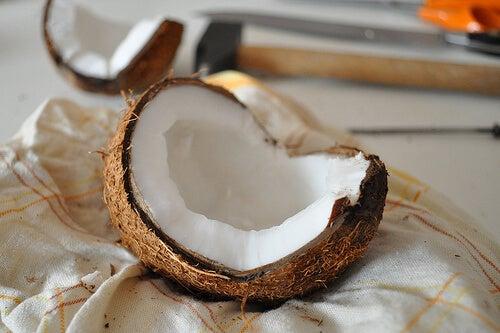 kokosnøtt3