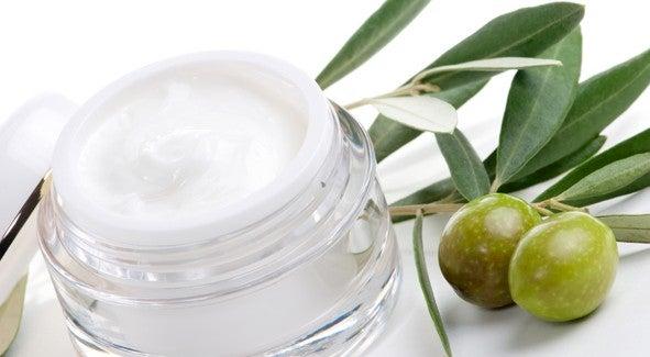 natural-olive-oil-cream