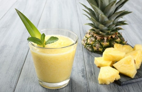 pineapple-enzyme-500x325