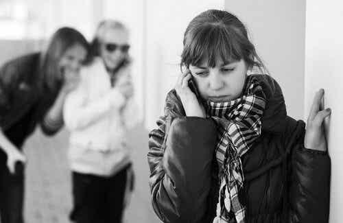 Fire tegn på at du blir utnyttet av en venn