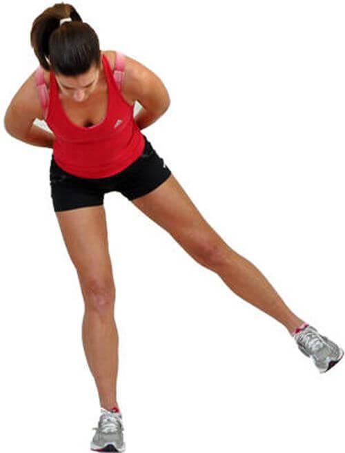øvelser-for-hoftene