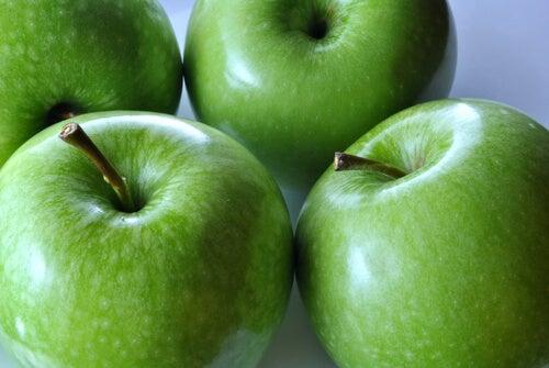 7 matvarer som beskytter mot diabetes