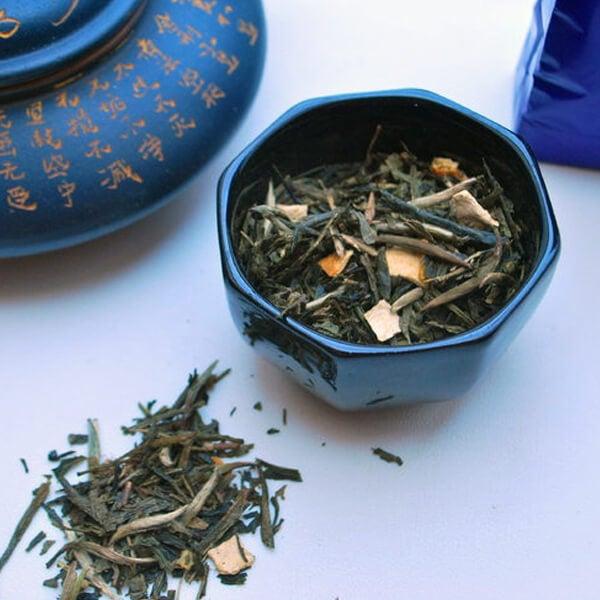 blå-te2
