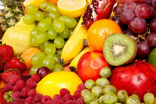 frukt-kreft