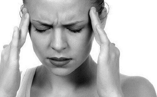 3-headache
