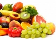 frukt-4