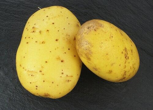 hvilke-egenskaper-har-rå-poteter