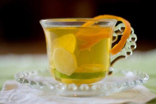 ingfær-te