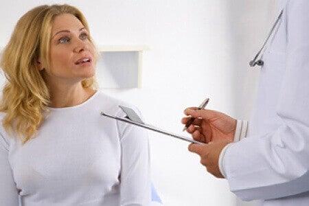 kvinne-helse