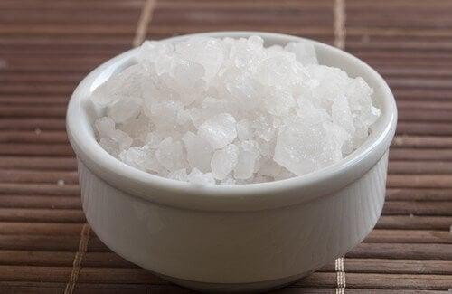 magnesium-bol