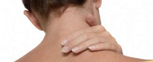 massasje-terapi-stress