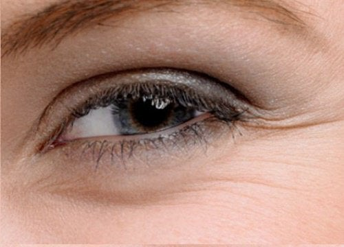 5 hjemmelagde hjelpemidler for vakre øyne
