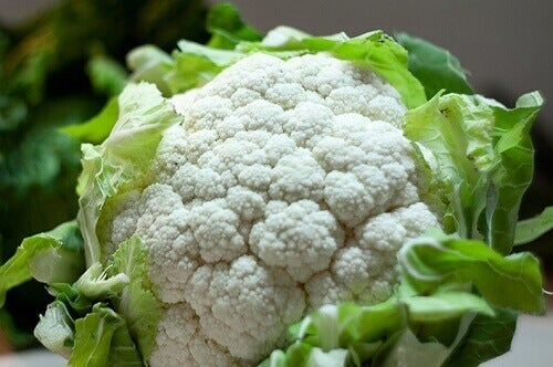 1-cauliflower