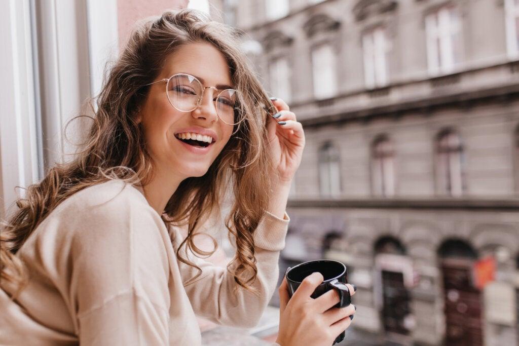 10 gode vaner for et lykkeligere liv