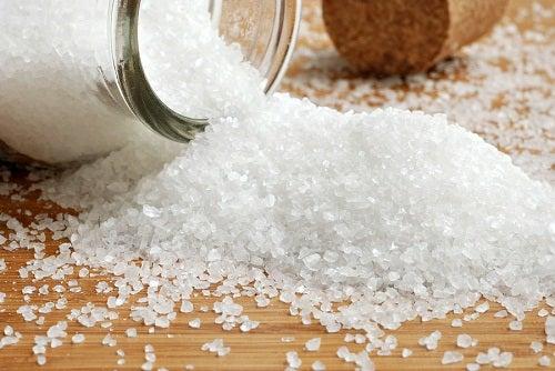 2-salt