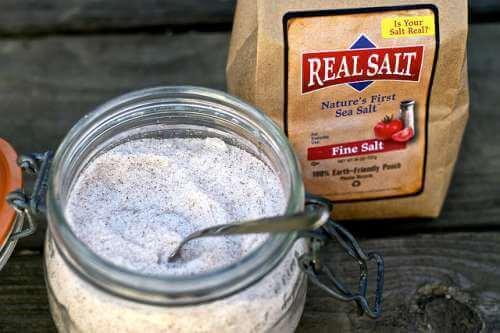 2-salt1