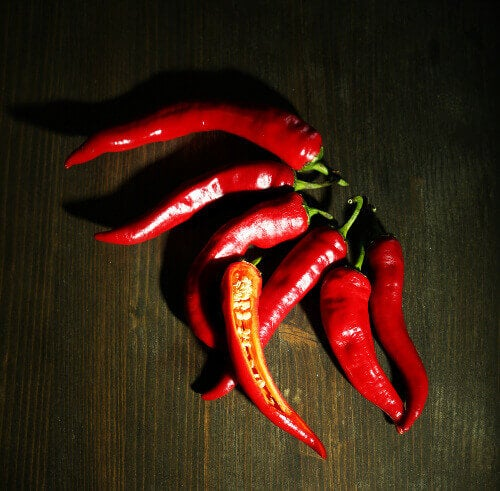 3-peppers