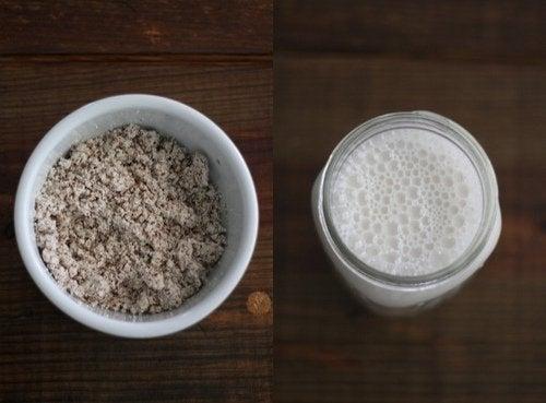 3-vegatbilsk-melk