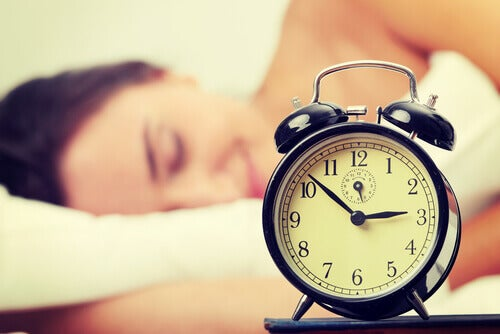Melon for vekttap og bedre søvn