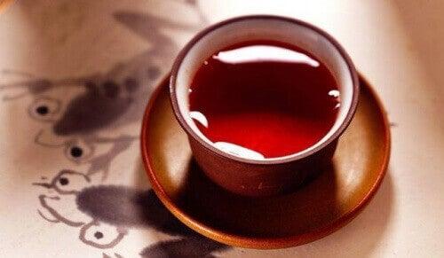 4-tea1