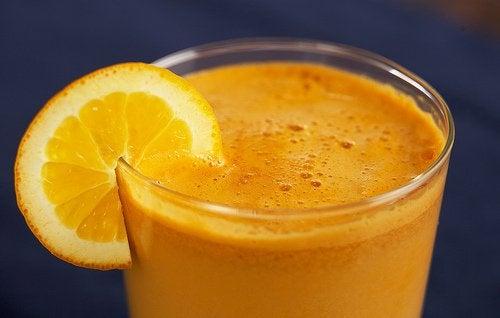 6-juice
