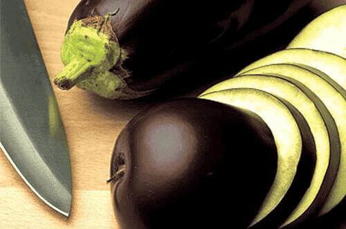 De beste anti-kreftfremkallende grønnsakene