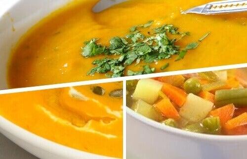 gå-ned-i-vekt-suppe