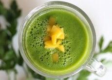 mango-og-persille-smoothie