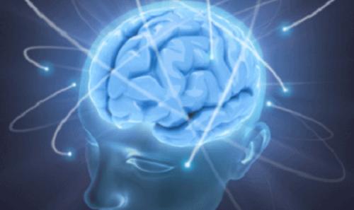 sunn-hjerne