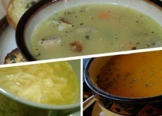 supper-som-forebygger-forkjølelse