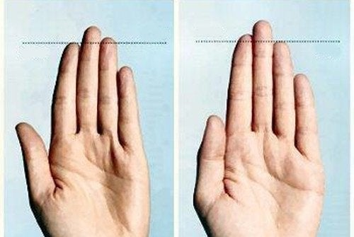 1-hender