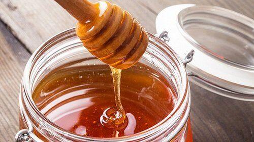 3-honning