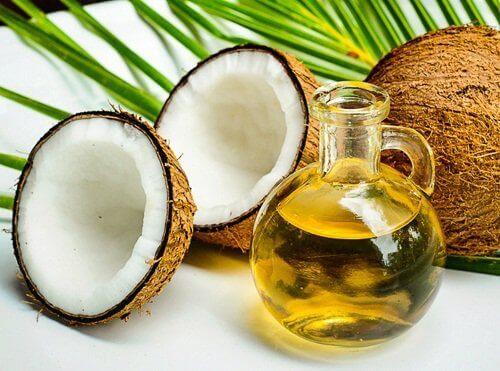 3-kokosolje