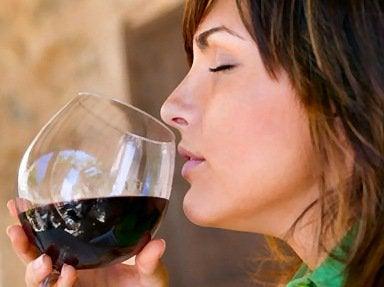 3-vinsmaking