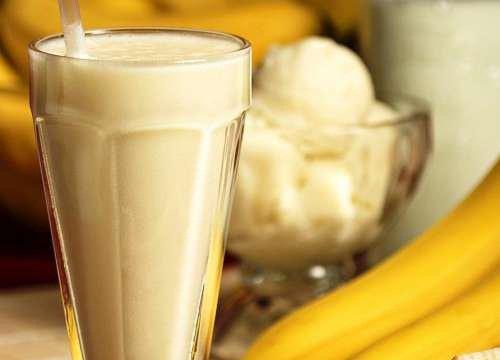 4-banan-milkshake