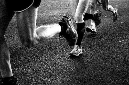 4-løping