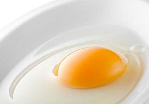 5-egg