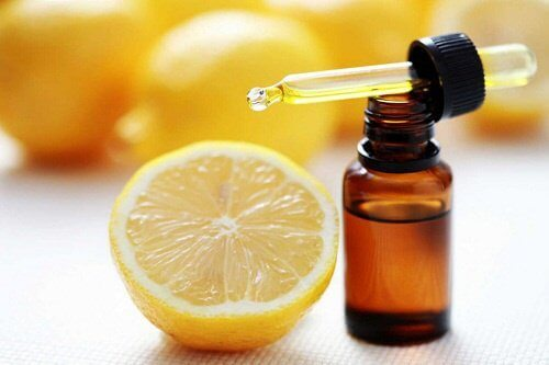 Olive-oil-and-lemon-remedy