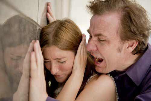 5 ting du ikke bør tillate i et forhold