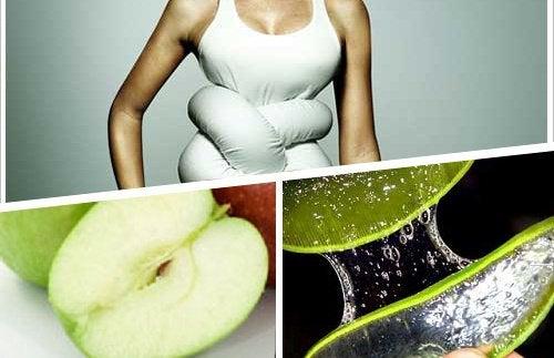 10 naturlige avføringsmidler mot forstoppelse