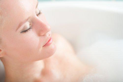 avslappende-bad