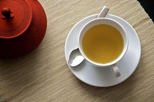 grønn-te-4