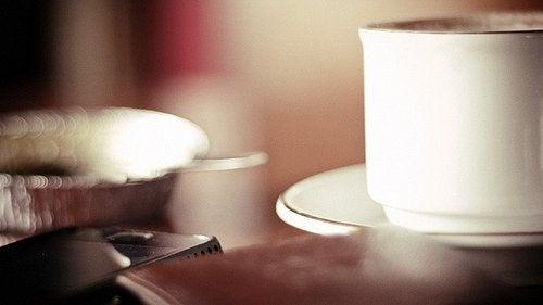 kaffe-4