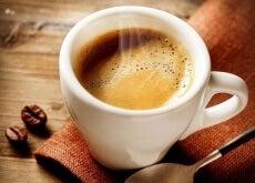 kaffe-5